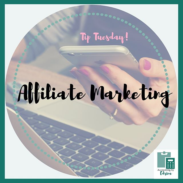 "Happy Tip Tuesday! Have you heard those stories about bloggers who are working for themselves making money off their blog? Have you wondered how feasible or attainable making money off your blog really is for anyone? I am so excited to tell you how you can earn affiliate income from blogging! Before this past year, I had a vague knowledge about affiliate marketing. 💻💻💻💻 I found this course online called Making Sense of Affiliate Marketing, made by Michelle Schroeder-Gardner (on IG: @michelleschro) who blogs over at Making Sense of Cents. Michelle is currently making over $50,000 a month in affiliate marketing alone. Her success was not an overnight success, rather it took her time to build up this business. Now, she gets to travel full-time with her husband while working on her blog. That sounds amazing, doesn't it?! 🖥🖥🖥🖥 Check out my blog post on Affiliate Marketing to learn more about ""Making Sense of Affiliate Marketing"" to learn her secrets! Link is in my profile!"