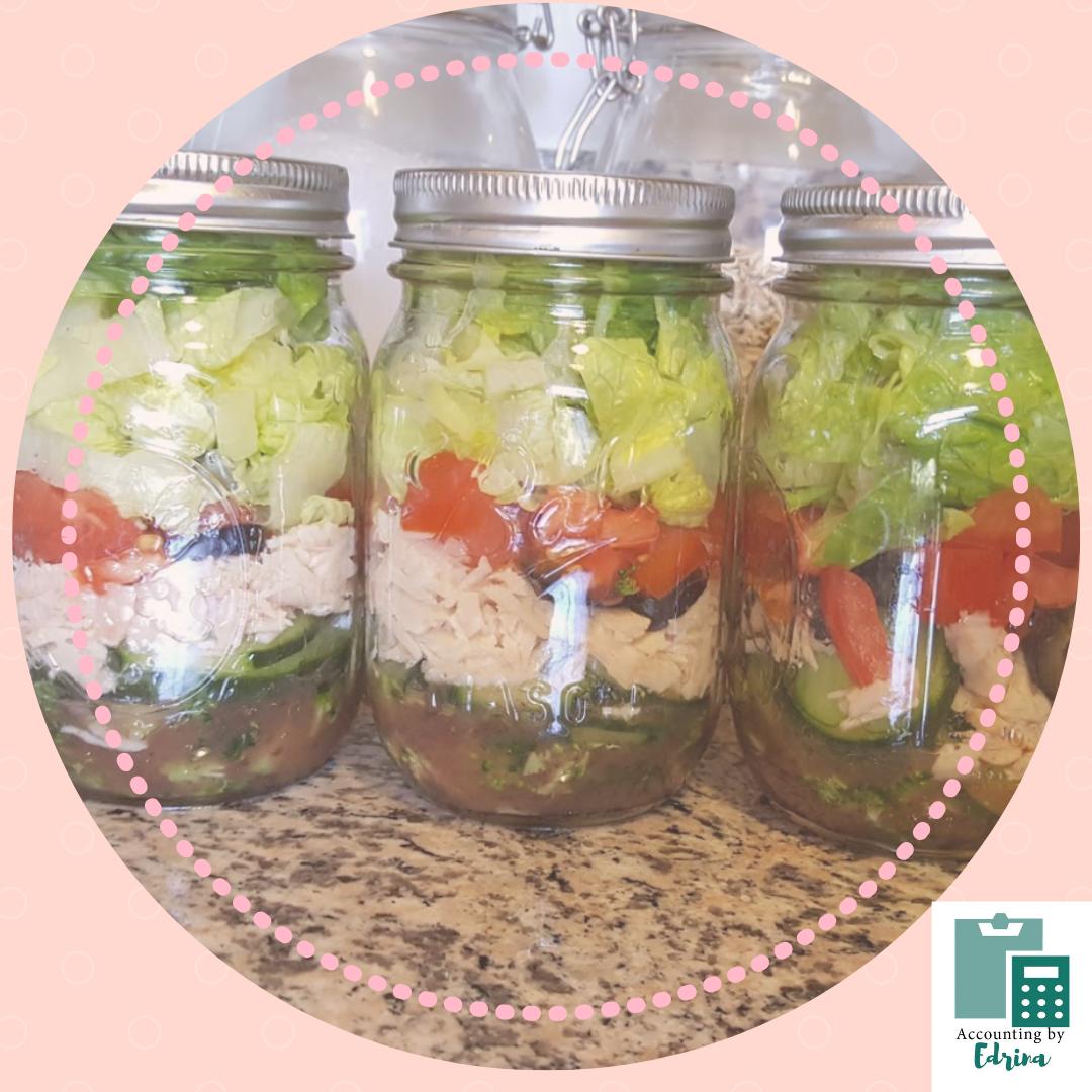 mason jar salads.png