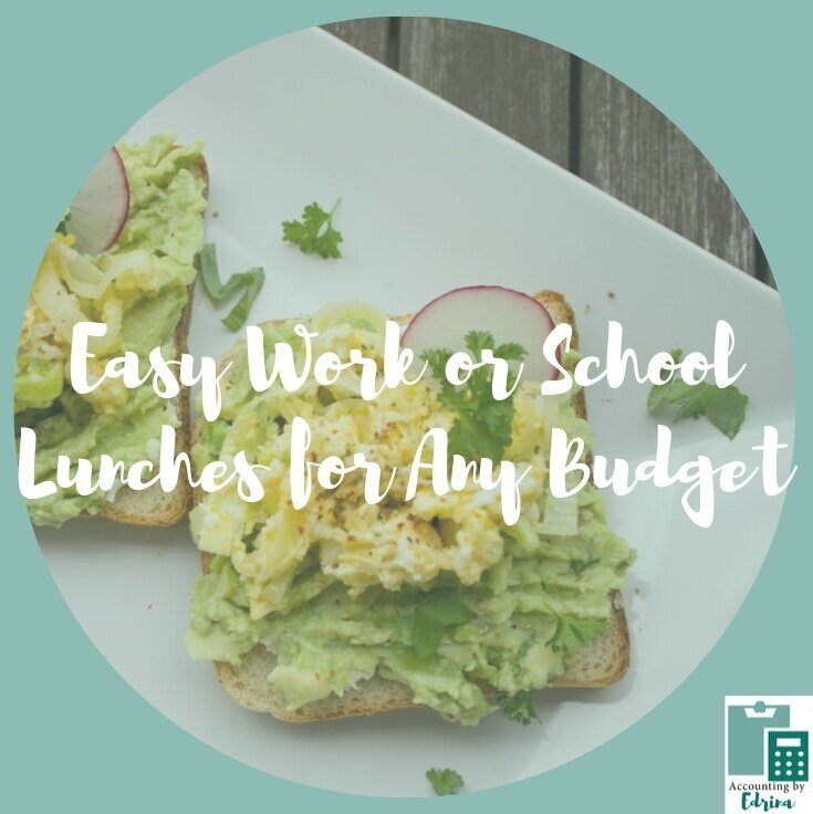 Copy of Easy Work or School Lunches.png