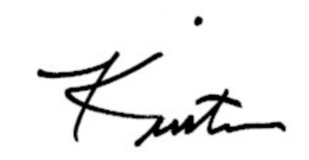 KirstenSignature.png