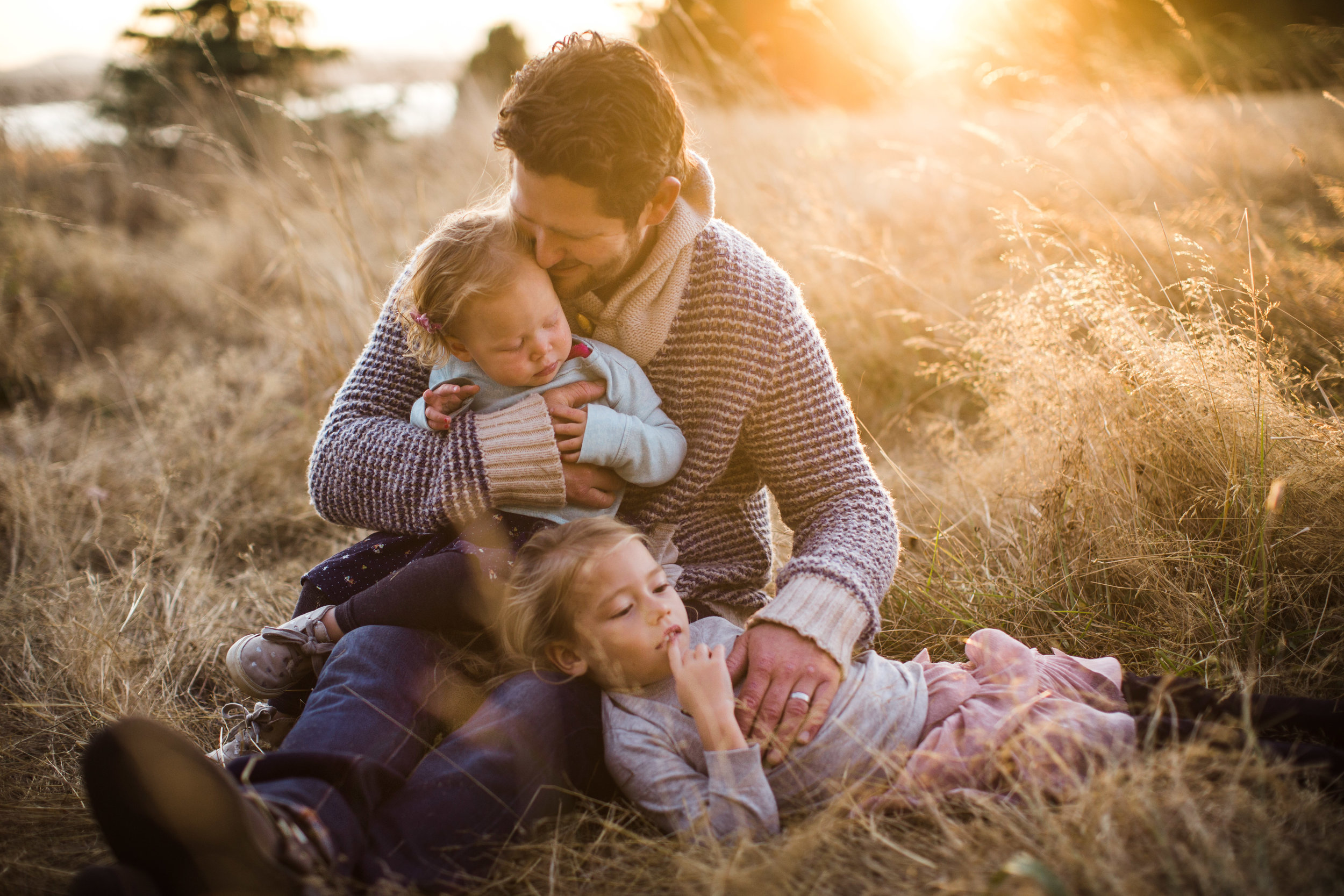 how to get dads to relax during family photos Elena S Blair Education For Photographers