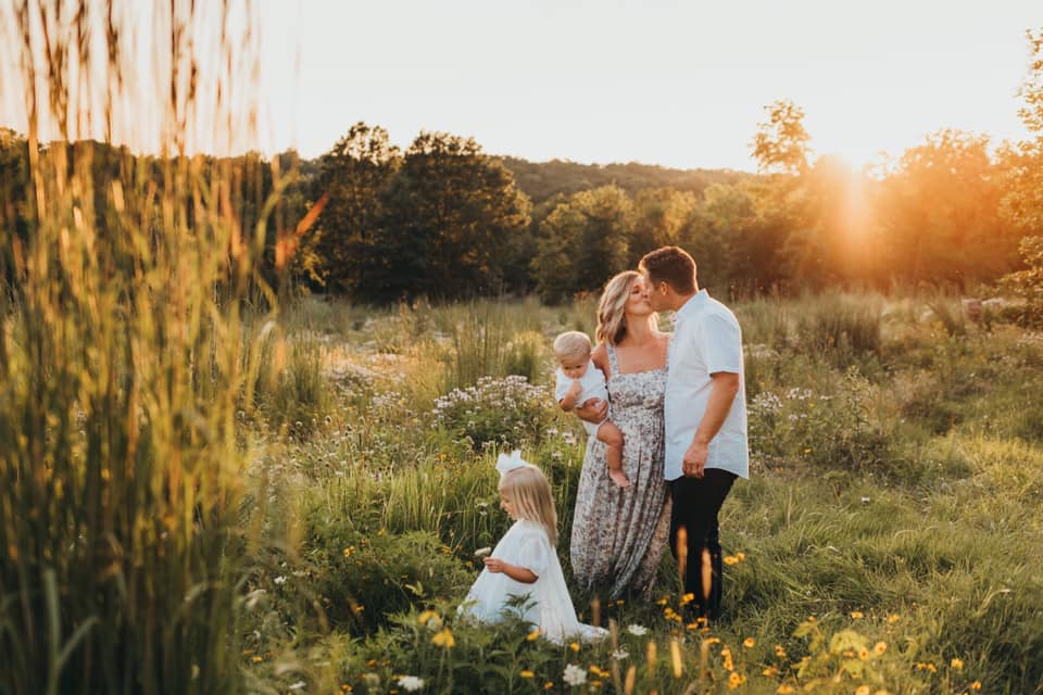 art of lifestyle family and newborn photography elena s blair