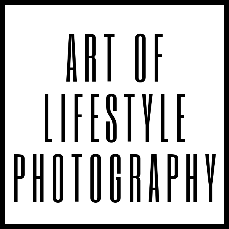 Elena S Blair Education For Photographers art of lifestyle photography