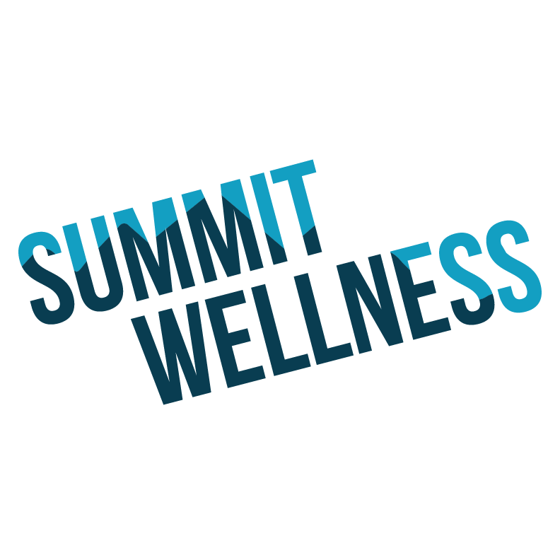 Summit Wellness logo Square.png