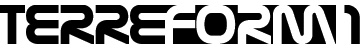 terreform_logo_main2014.jpg