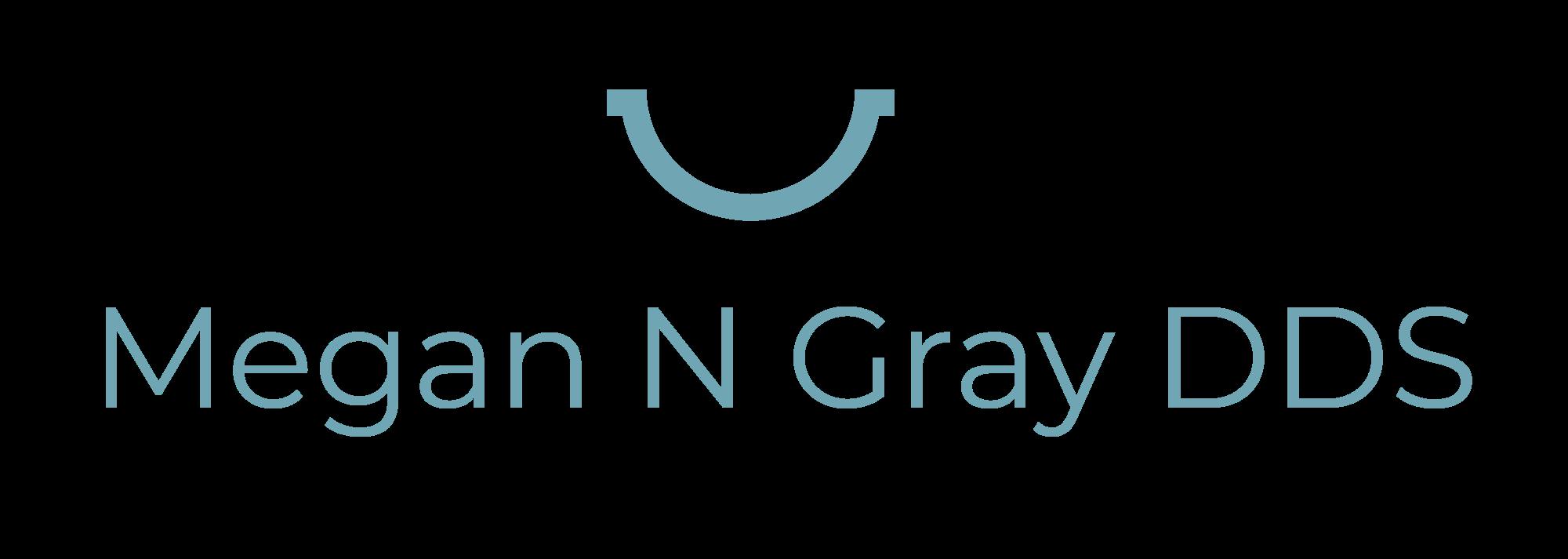 Megan N Gray DDS -logo (1).png