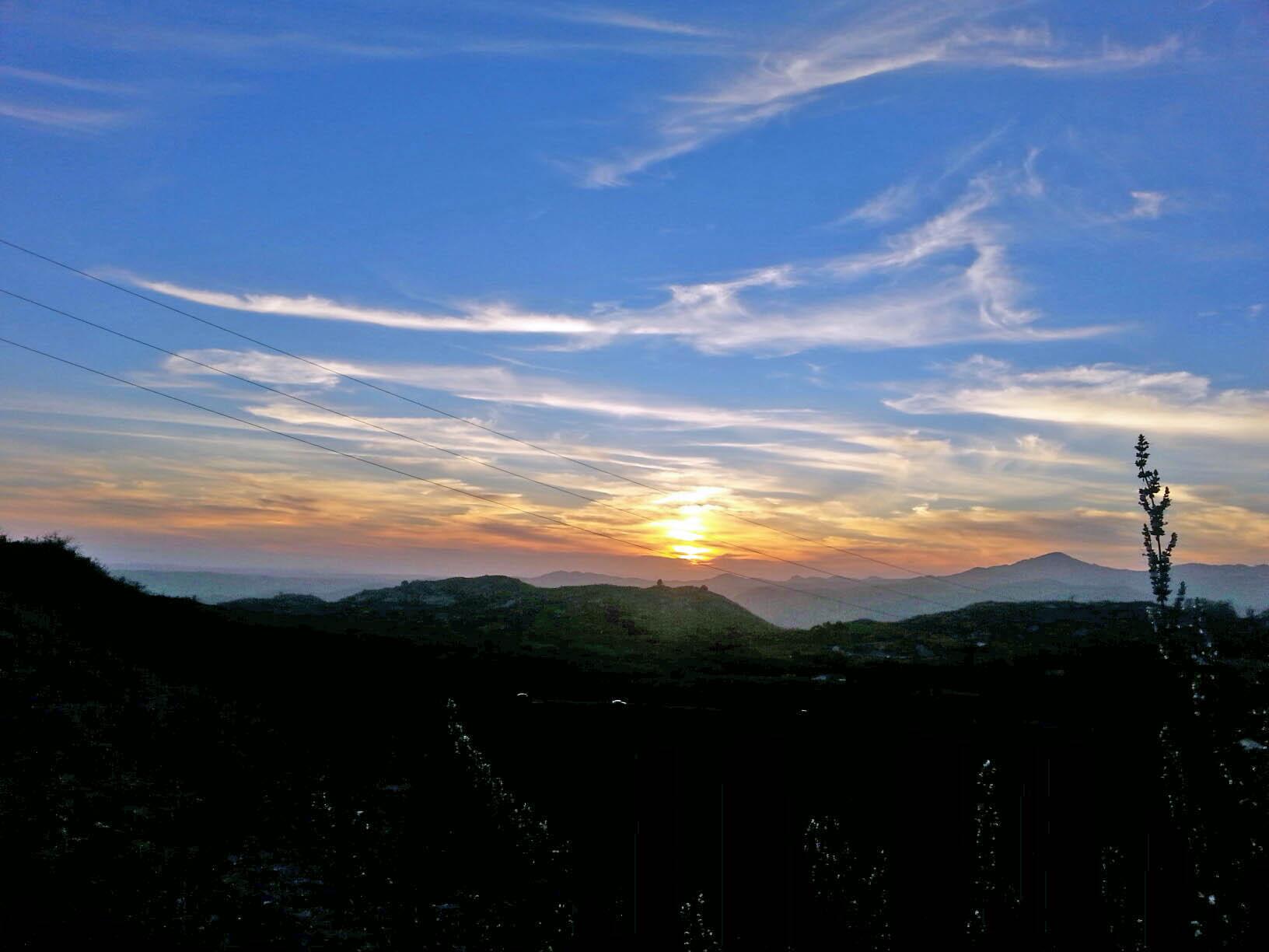 sunset-at-blue-sky-ranch.jpg