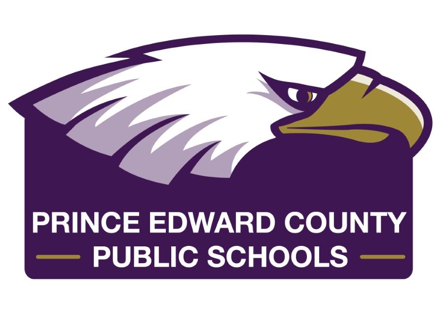 Prince Edward Logo3.jpg