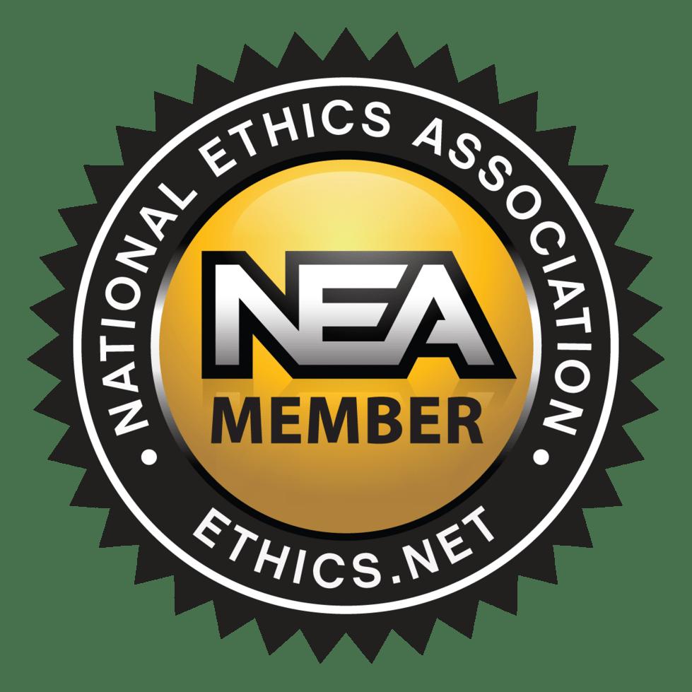 NEA_Member_logo_for_printers-min.png