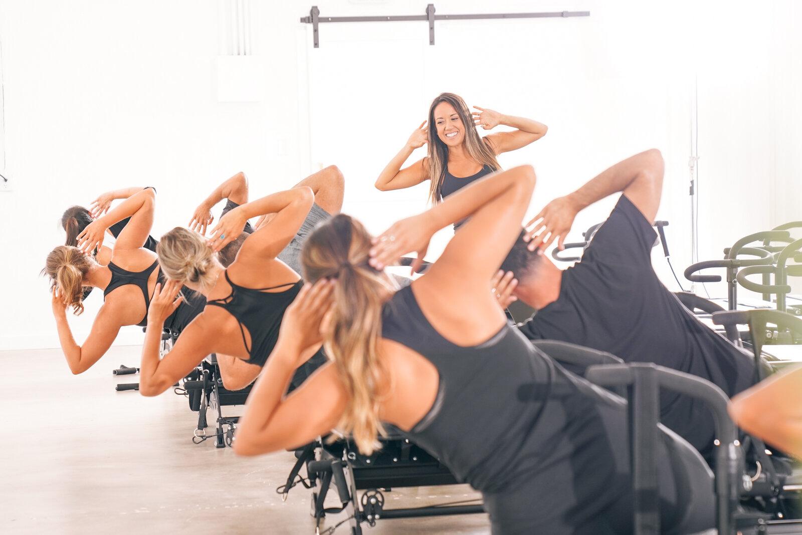 lagree fitness-osider (24 of 61).JPG