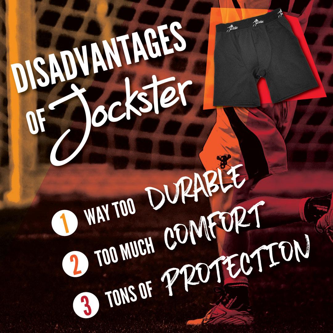 Jockster---disadvantages-instagram---april19.jpg