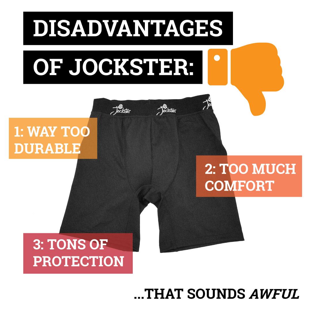 Jockster---disadvantages-instagram---april19-2.jpg