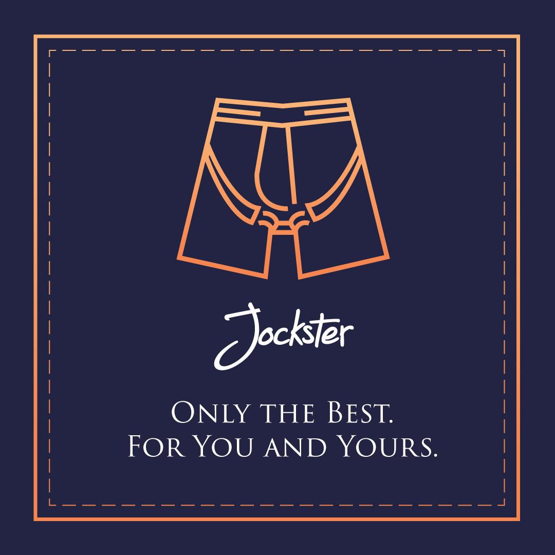 jockster-march19-3.jpg