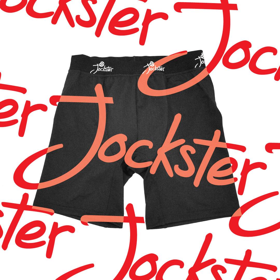 jockster-march19-4.jpg