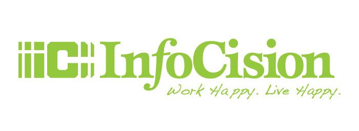 InfoCision - (Print Design, Direct Mail, Digital Advertising)