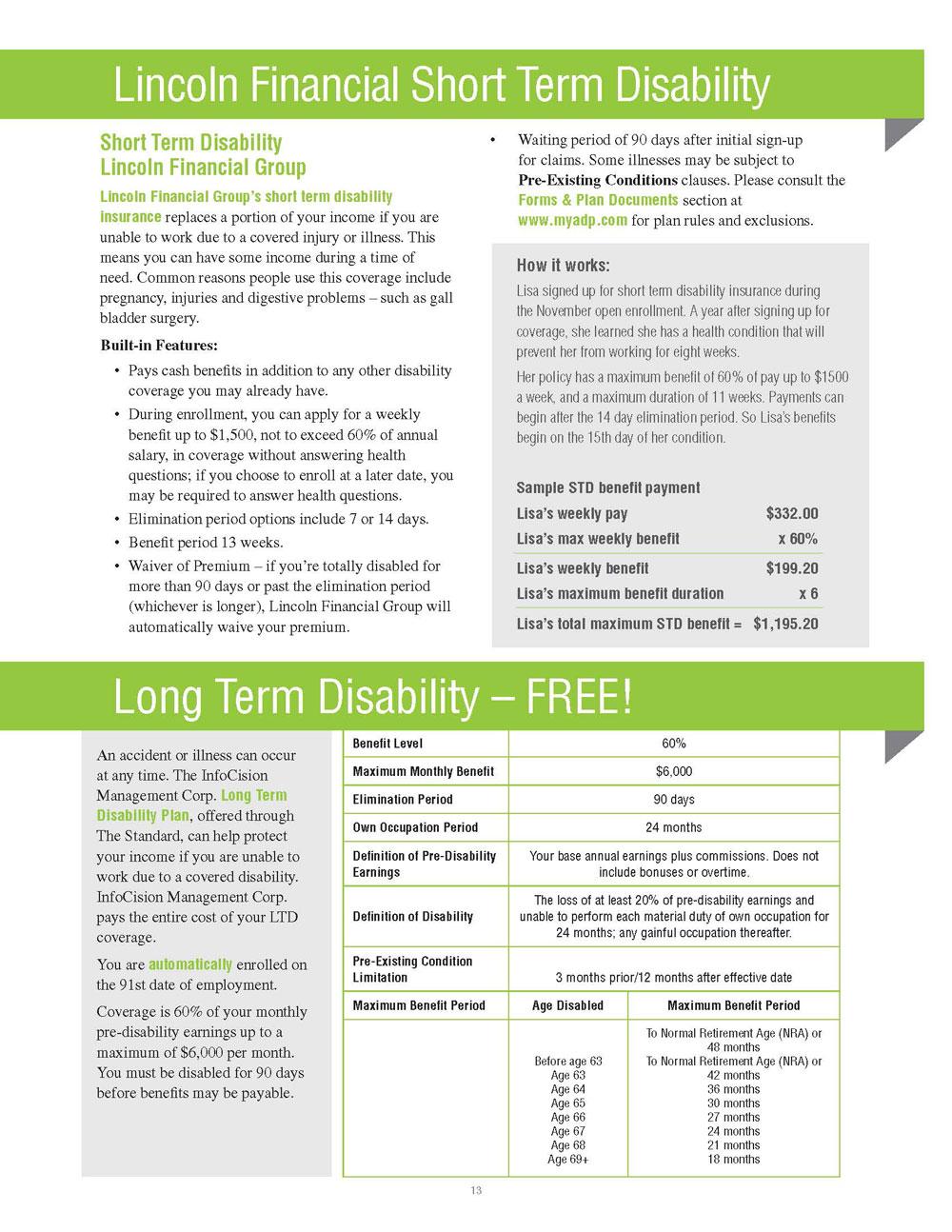 IMC-benefits_2019-salary-print_org_Page_12.jpg