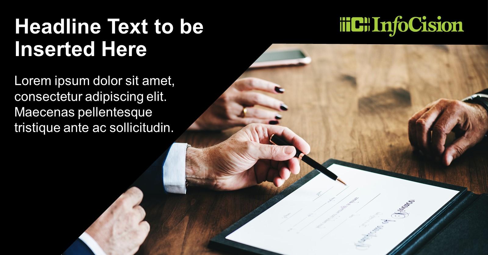 IMC-linkedin-Slide1.JPG