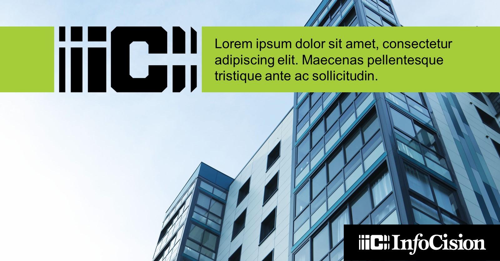 IMC-linkedin-Slide2.JPG