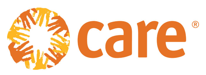 Care - (Motion Design)