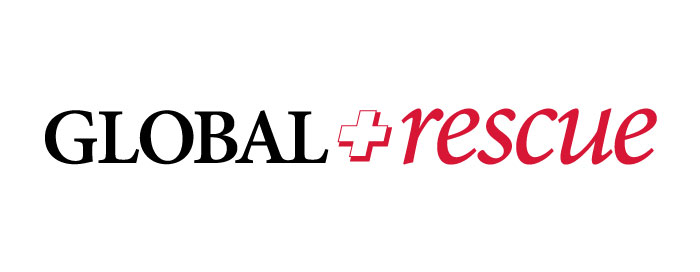 Global Rescue - (Motion Design, Web Design, Social Media Advertising)