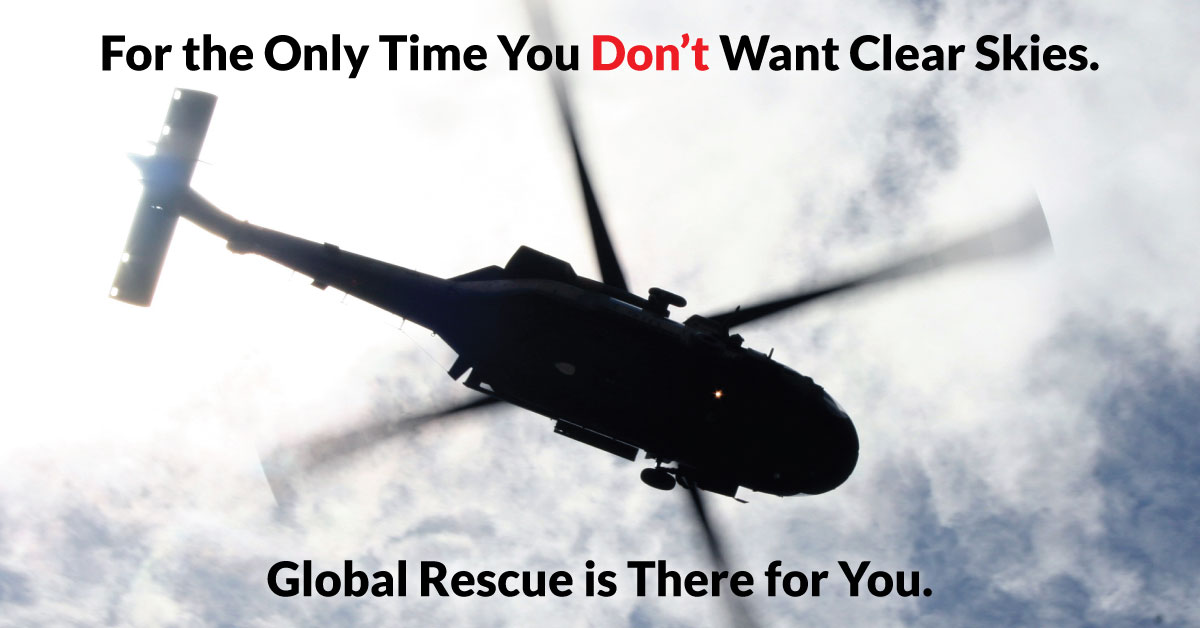 global-rescue-fb-1.jpg