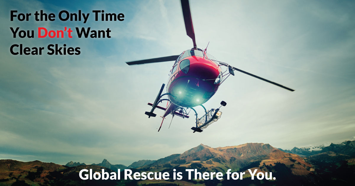 global-rescue-fb-2.jpg