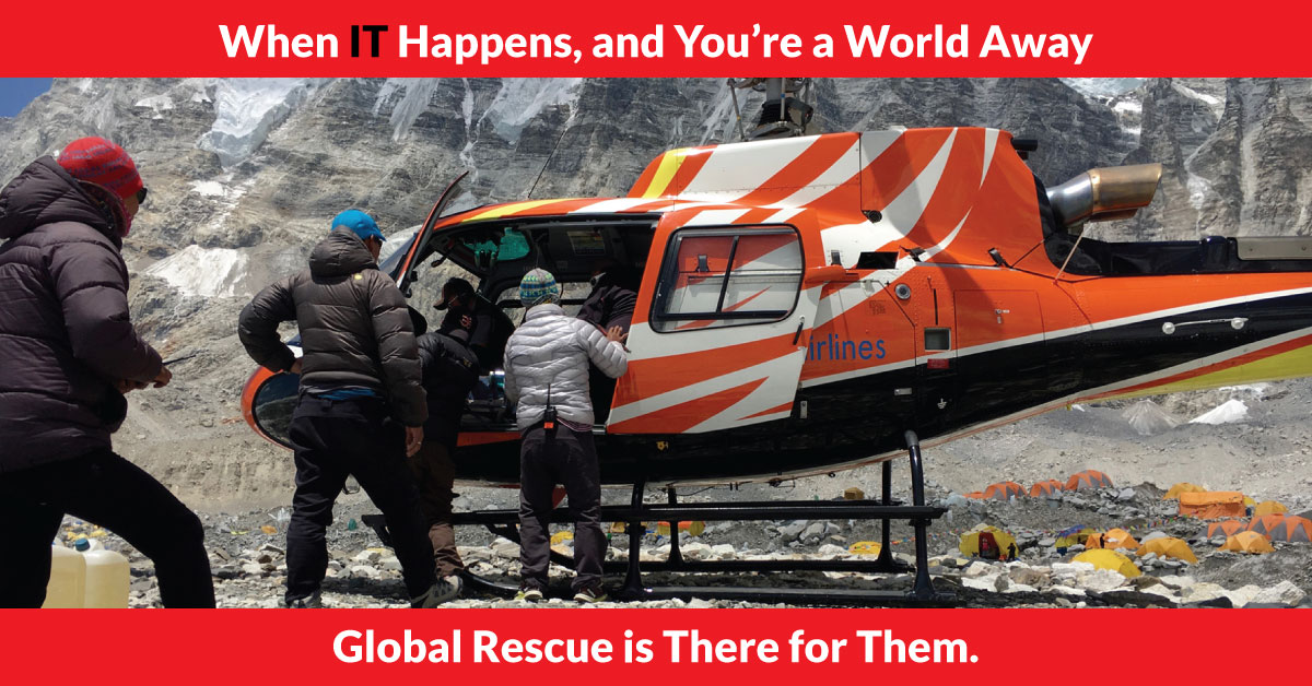 global-rescue-fb-3.jpg