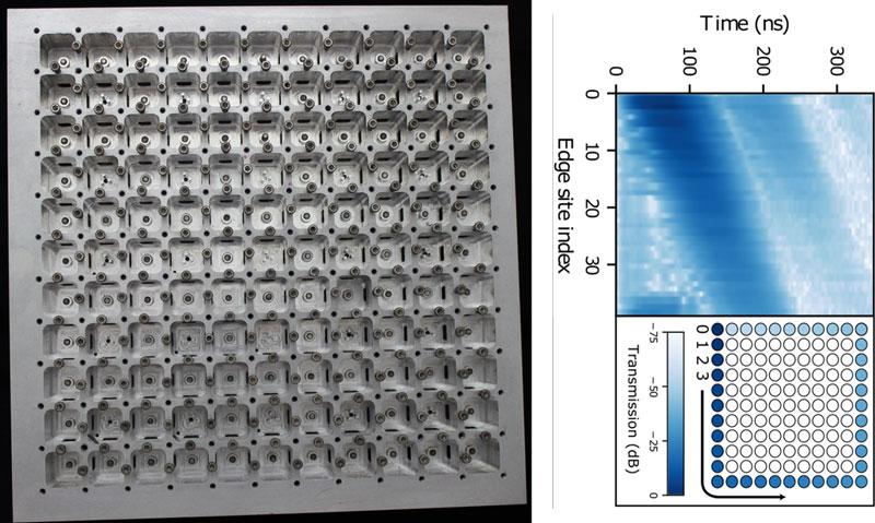 microwave_chern_lattice-topological_edge_state.jpg
