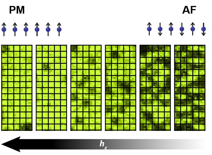 cold-atom_quantum-magnetism.jpg