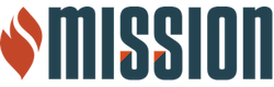 Mission Flame Logo (5).png