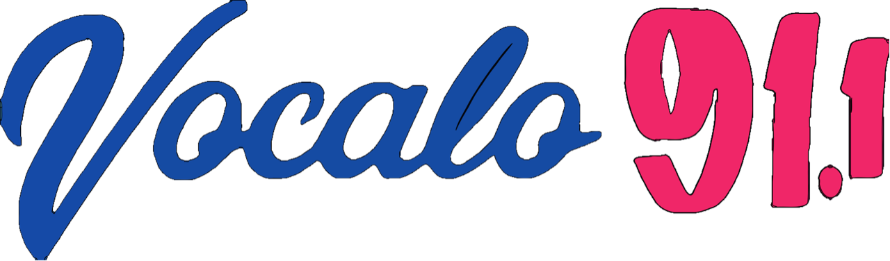 Vocalo-Handwriting-Logo-2.png