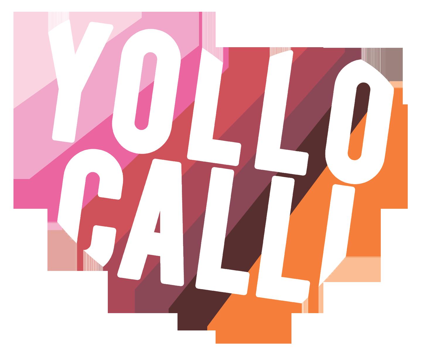 Copy of YOLLO-LOGO-ILLUST.png