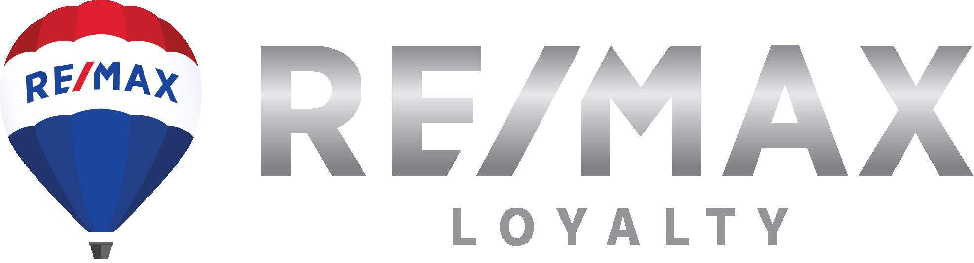 REMAX LOGO.png