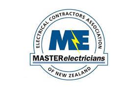 master_electrician_logo.jpeg