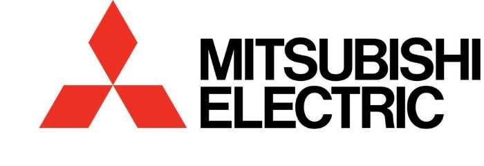 mitsubishi-comfort-logo1.jpg