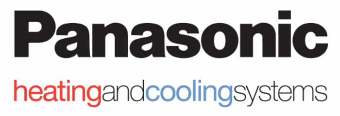 panasonic-heat-pumps-logo.png