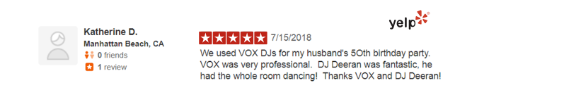 yelp+review.png