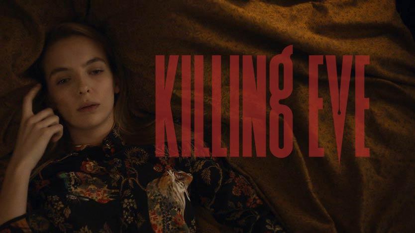 KillingEve.jpg