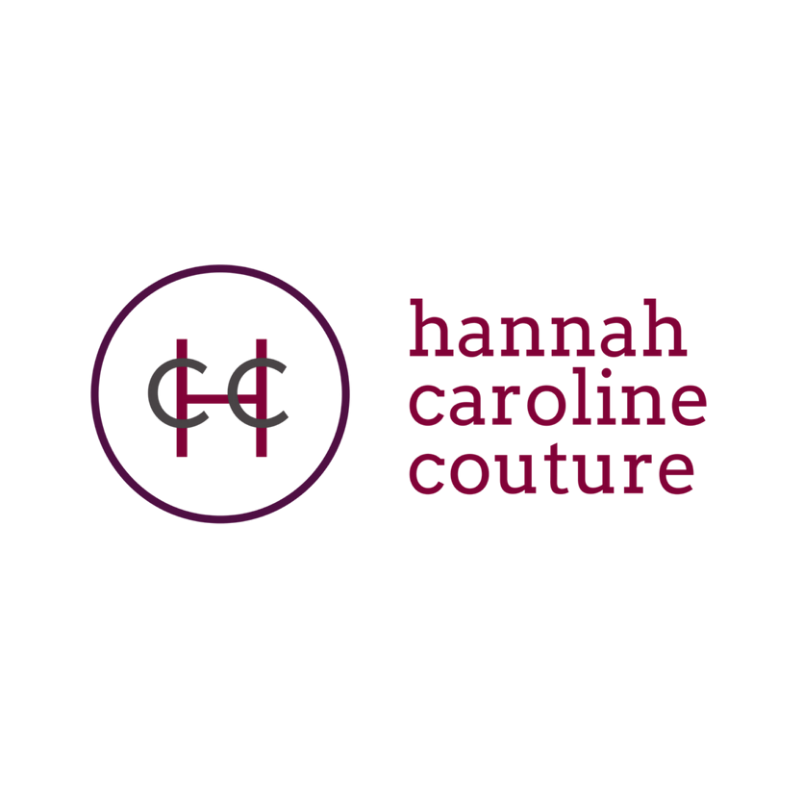 Hannah Caroline Couture