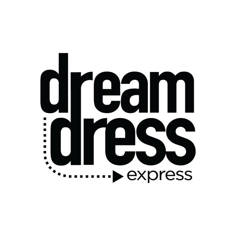Dream Dress Express