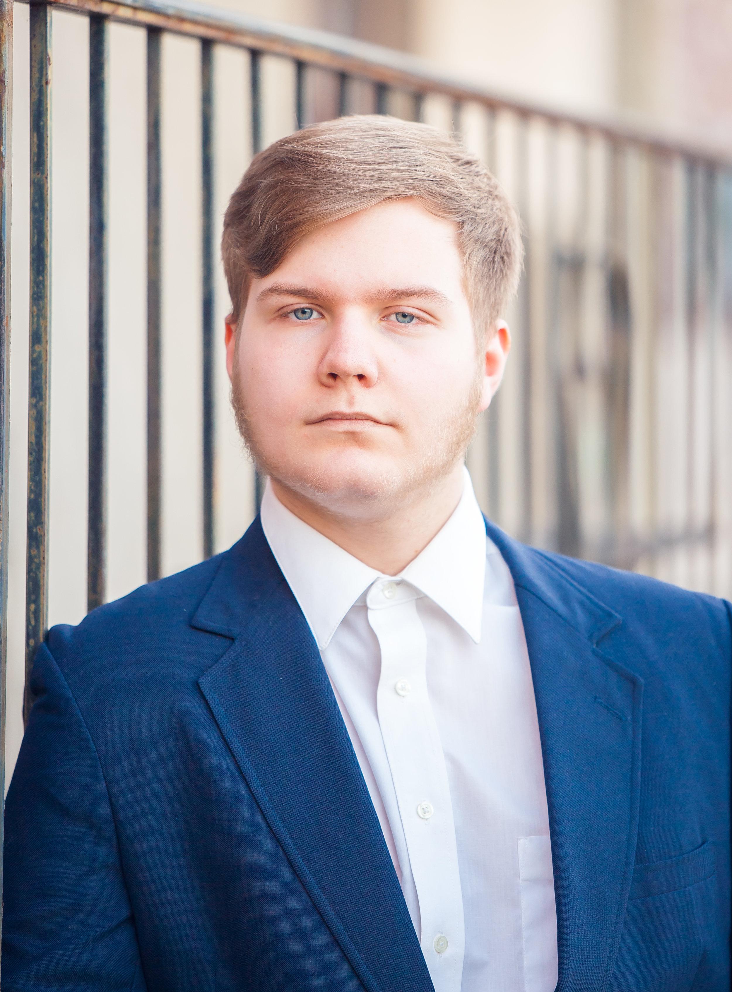 Dalton - Actor