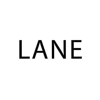 thelane.png