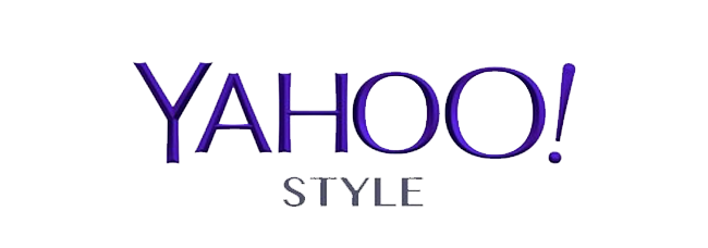 yahoo-style.png