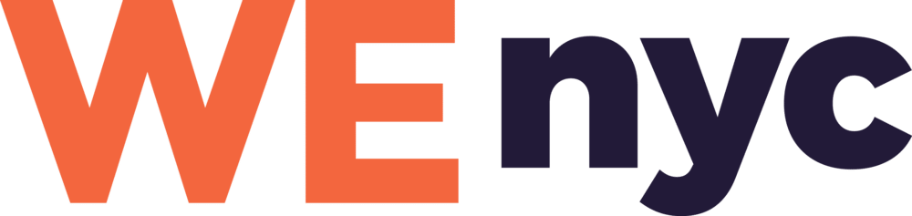 WENYC-Logo.png