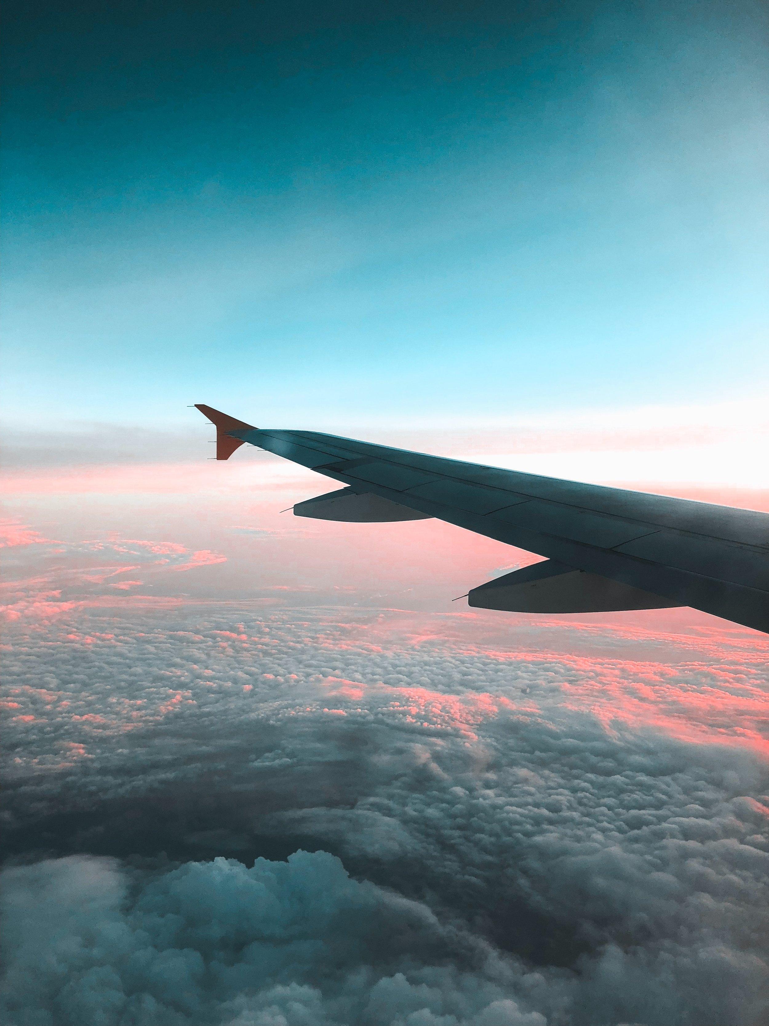 aircraft-airplane-airplane-wing-2147486.jpg