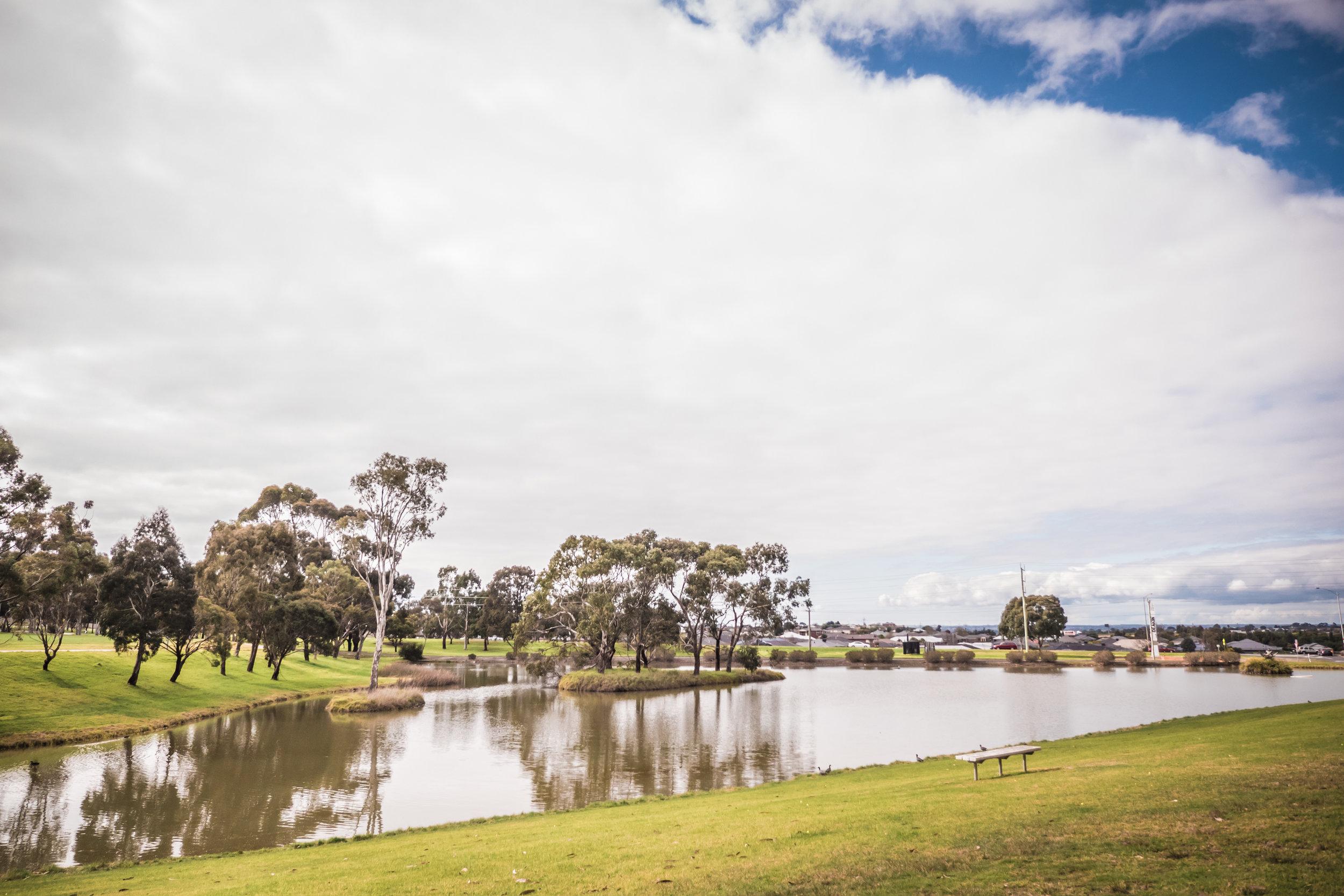 Deakin Geelong Res August 2015-1710541.jpg