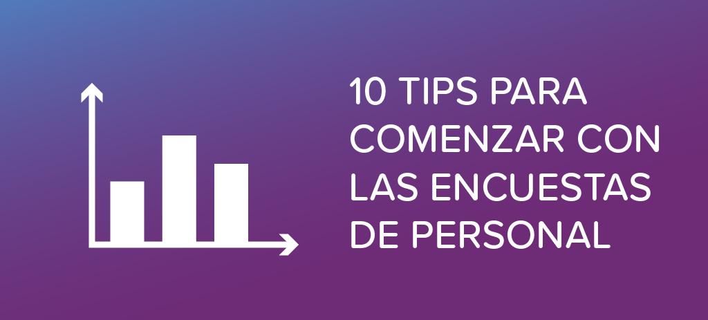 10_Tips_Comenzar_Encuestas.jpg