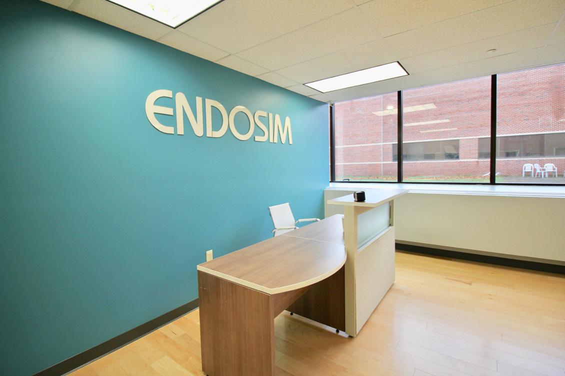 EndoSim Training Center USA 001.jpg