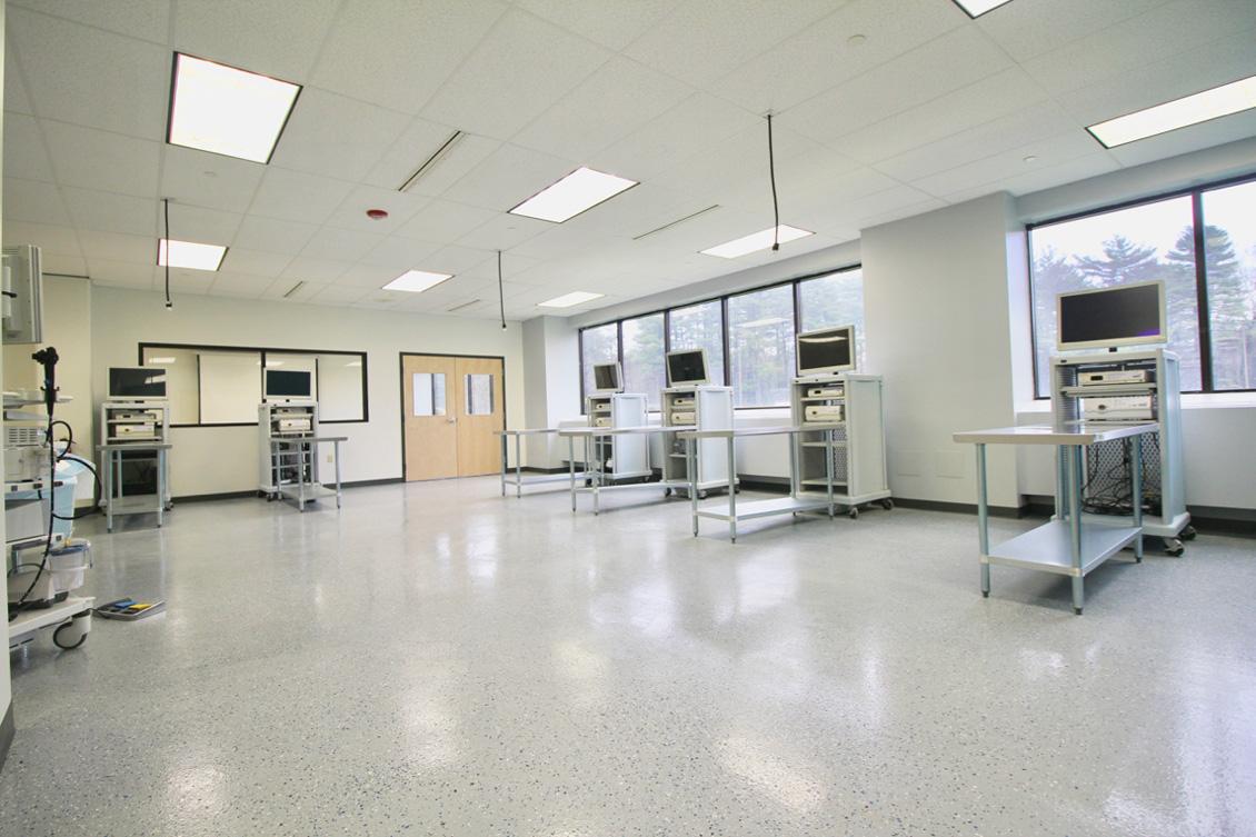 EndoSim Training Center USA 003.jpg