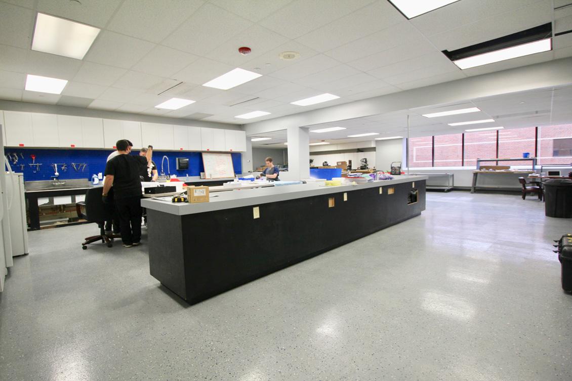 EndoSim Training Center USA 004.jpg